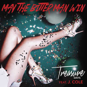 May the Bitter Man Win (feat. J. Cole)