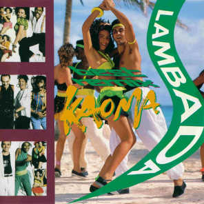 Lambada - Best Remix