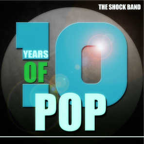 10 Years of Pop