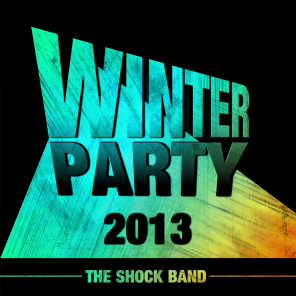 Winter Party 2013