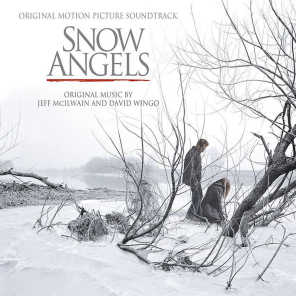 Snow Angels (Original Motion Picture Soundtrack)