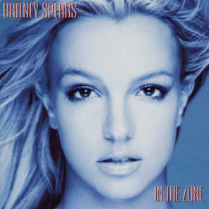 In The Zone (LP Version/Video Mix)