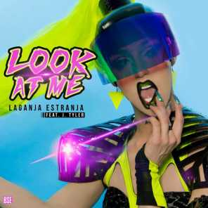 Look at Me (feat. J. Tyler)