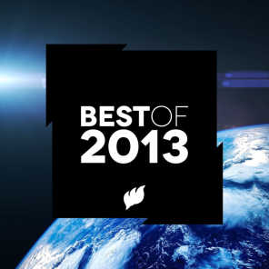 Best of Flashover 2013