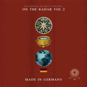 Made in Germany: On the Radar, Vol. 2