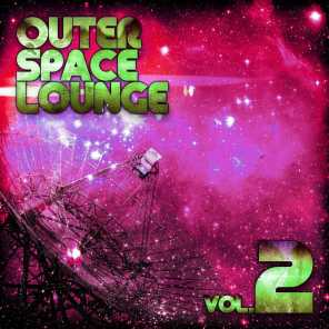 Outer Space Lounge, Vol. 2