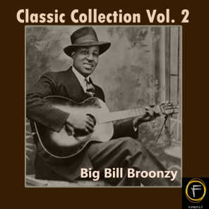 Classic Collection, Vol. 2