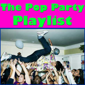 The Pop Party Playlist