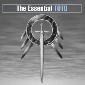 The Essential (2004)