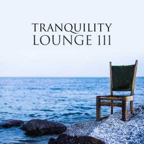 Tranquility Lounge