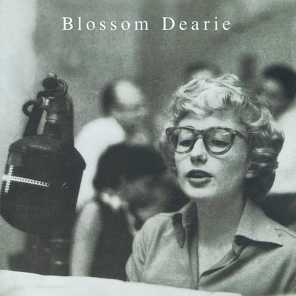 Blossom Dearie (Expanded Edition)