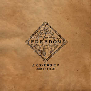 For Freedom: A Covers EP