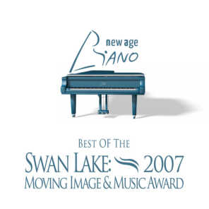 Best of the Swan Lake: 2007 Moving Image & Music Award