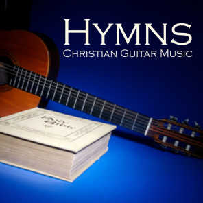 Hymns - Christian Guitar Music