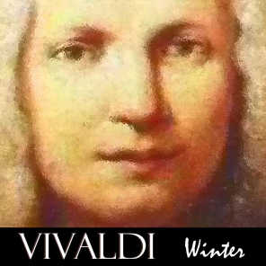 The Four Seasons. Winter. I. Allegro Non Molto. Great for Baby's Brain, Mozart Effect, Stress Reduction and Pure Enjoyment.