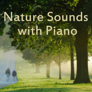 Nature Sounds With Piano