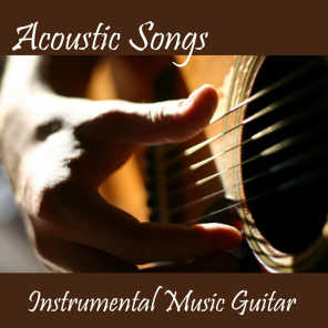 Acoustic Songs - Instrumental Music Guitar