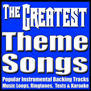 Classic Theme Song Instrumentals By Ring Tone Download Sega Ringtone Instrumental Loop Theme Song Play On Anghami