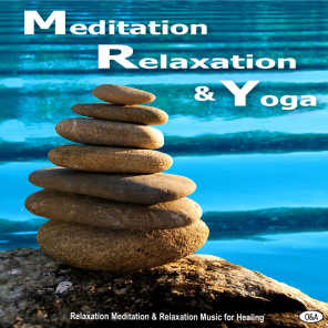 Relaxation, Massage and Yoga