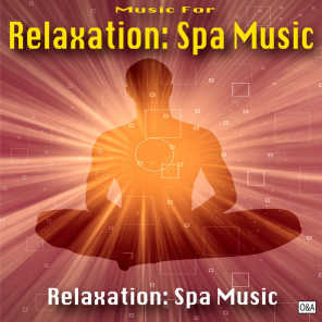 Relaxation: Spa Music