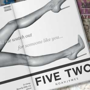 Five Two