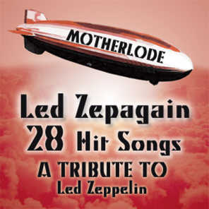 Motherlode: A Tribute to Led Zeppelin