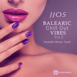 Balearic Chill out Vibes 2
