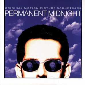 Permanent Midnight: Original Motion Picture Soundtrack