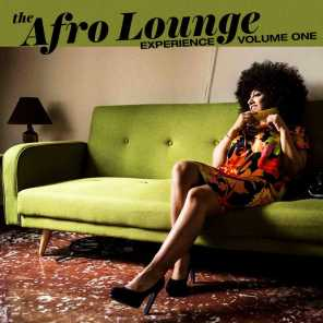 The Afro Lounge Experience, Vol. 1