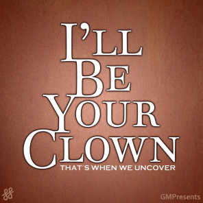 Zara Larsson - Uncover (That's When We Uncover), Emeli Sande - Clown (I'll Be Your Clown) Covers