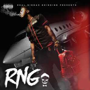 Rng (feat. S2S Ruga)