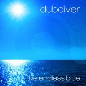 The Endless Blue