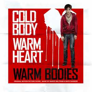 Warm Bodies (Original Motion Picture Score)