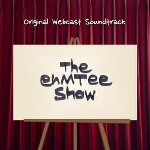 The ehMTee Show