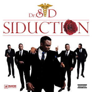 Siduction (Deluxe Edition)