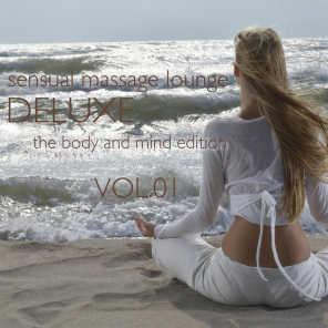 Sensual Massage Lounge Deluxe: The Body and Mind Edition, Vol. 01