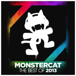 Monstercat - The Best of 2013