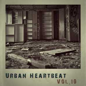 Urban Heartbeat,Vol.10