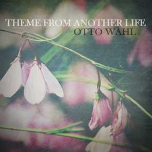Theme from Another Life