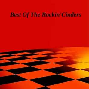 Best of the Rockin'Cinders