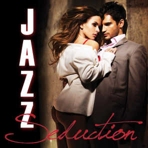 Jazz Seduction (A Smooth Mix of Sexy Jazz Songs)