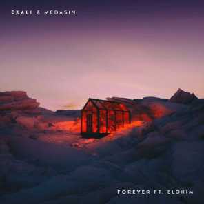 Forever (feat. Elohim)