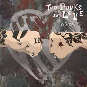 Two Punks In Love