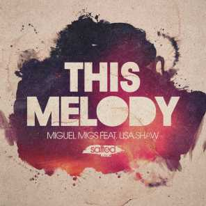 This Melody (feat. Lisa Shaw)