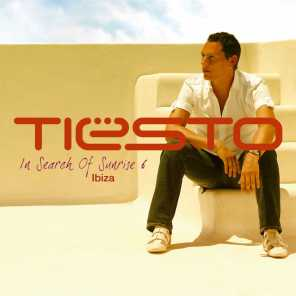 In Search of Sunrise 6 Mixed by Tiësto