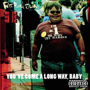 You've Come A Long Way, Baby (2009)