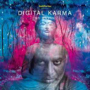 Digital Karma