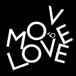 Move to Love Remixed