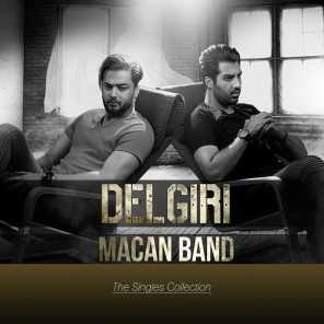 The s Collection: Delgiri