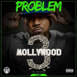Mollywood 3: The Relapse (Side B)